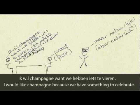Dutch Dialog (4)