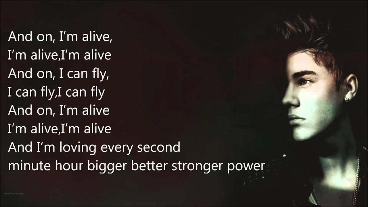 Will.i.am - That Power - Directlyrics