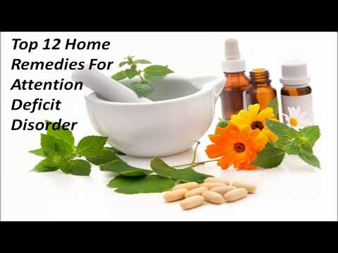 top-12-home-remedies-for-attention-deficit-disorder
