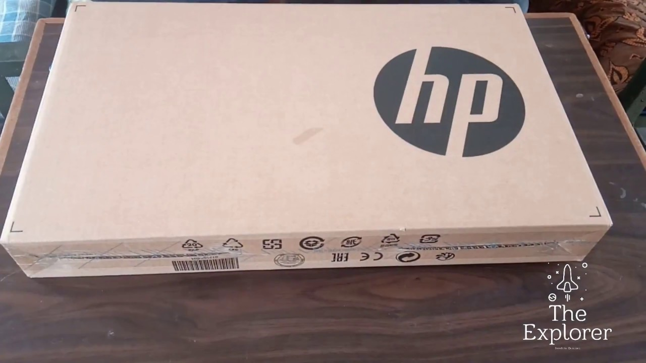 Hp i5 8th generation laptop price