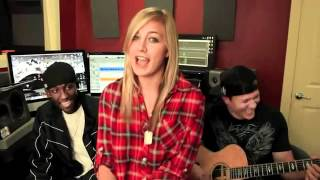 Maroon 5 - payphone (cover)(Misery)