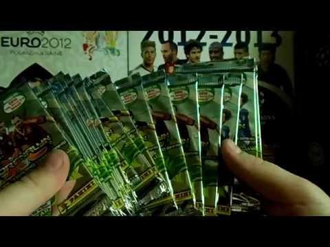 Road To Brazil- Przesyłka Ze Sklepu FanTop