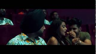 PATAKE Full Video    SUNANDA SHARMA    Latest Punjabi Songs 2017    ghulam mujtaba   YouTube
