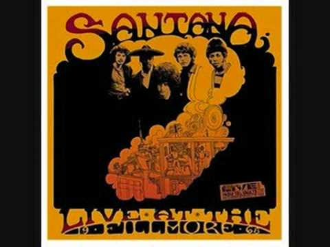 Treat - Live at the Fillmore 1968