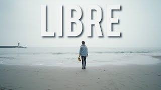 Dios Te Quiere Libre