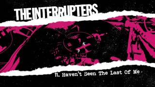 "The Interrupters - ""Haven"