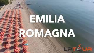 CAMPING VILLAGE ACCESSIBILE ROMAGNA EMRO.CV4s.06