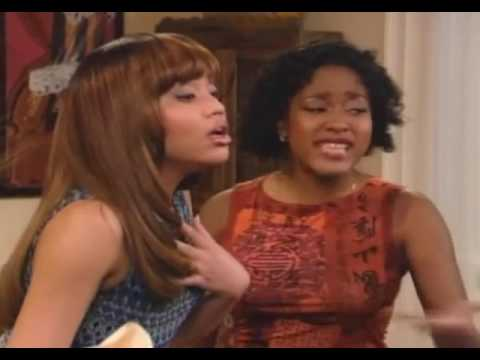 Taina 1x11 - Singing With The Enemy