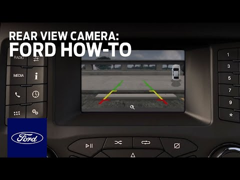 rear-view-camera-|-ford-how-to-|-ford
