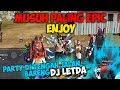 Download lagu SIAPA ? MEREKA NGAJAK PARTY SANTUY DI TENGAH JALAN !!!