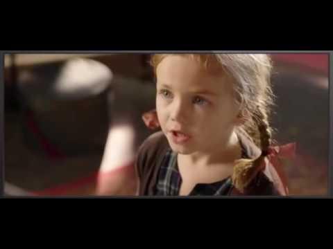Видео про маленькую девочку. До слез! Посмотрите этот ролик обязательно, не пожалеете