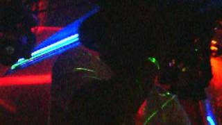 (2 Shots)Boy Ricci - Dj Knittin Live @ B&C Hyderabad.mp4.mov