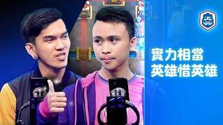 細節操作才是王道!|Manong Jhipee vs BenZer Ridel
