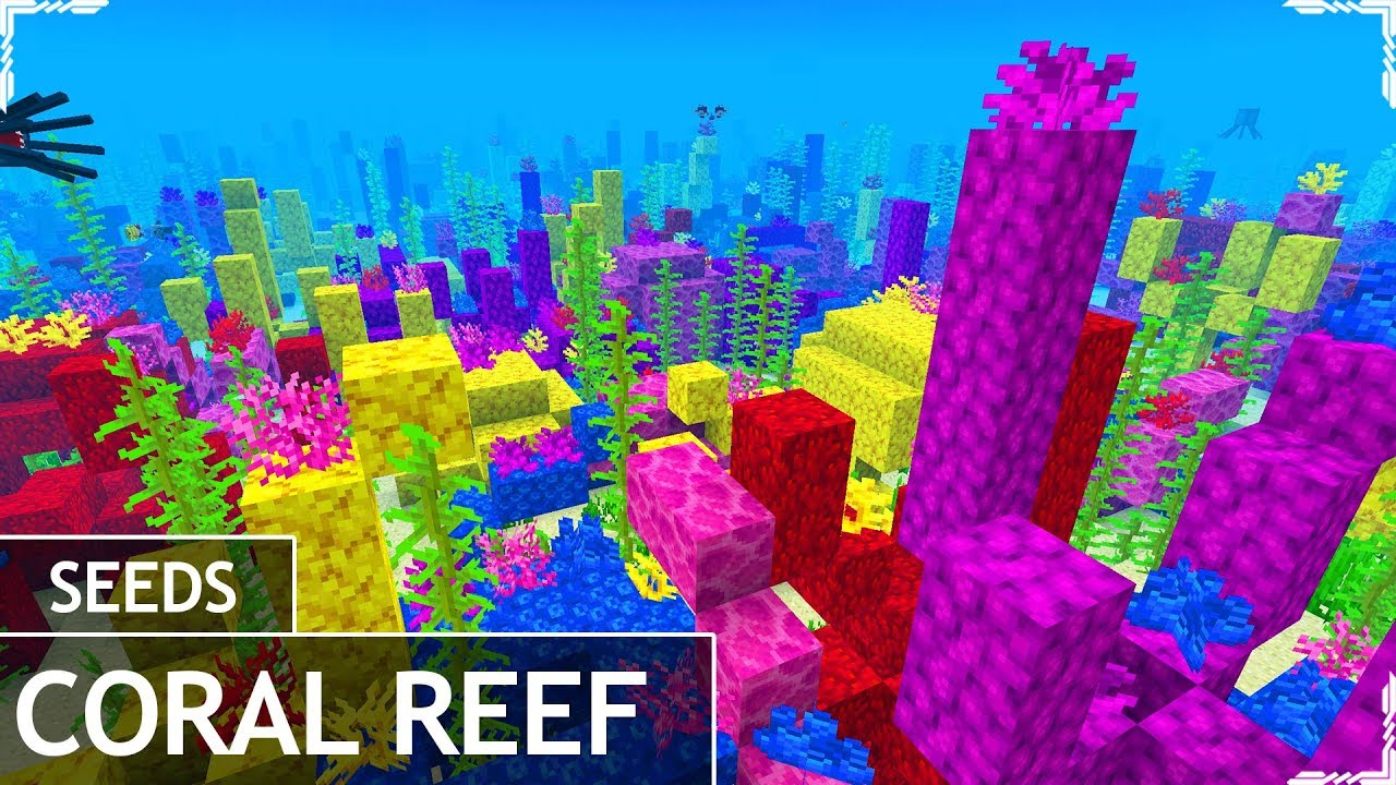 how to make a fish in minecraft pe creative