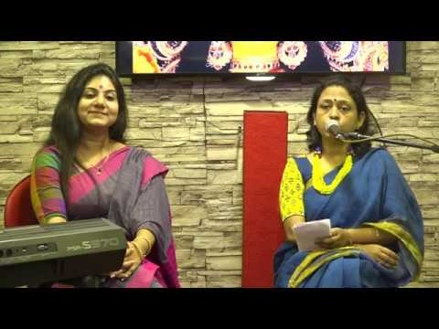 Download Muzik Cafe Addatimes 2018 Ii Malabika Chakraborty