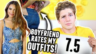 boyfriend-rates-my-online-outfits