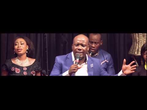 Lawrence & De'Covenant - Oghene Doh/Lord We Need Your Presence