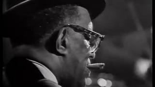 "Jazz 625 - Willie ""The Lion"" Smith"