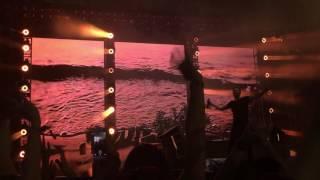 Скачать Sam Feldt Runaways Live At WE THE FEST 2016 WTF16