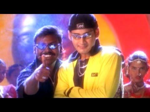 Vamsi Movie || Oh Soniya Video Song || Mahesh Babu,Namrata Shirodkar
