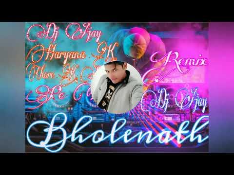 Haryana k Chora k dole pe tattoo Remix By Dj Ajay Pathera