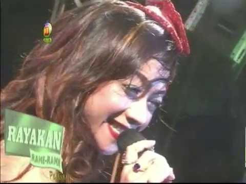 Beban Kasih Asmara - elyn Muncen