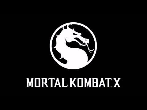 Прохождение Mortal Kombat X — Фильм / Игрофильм (все катсцены + русская озвучка)