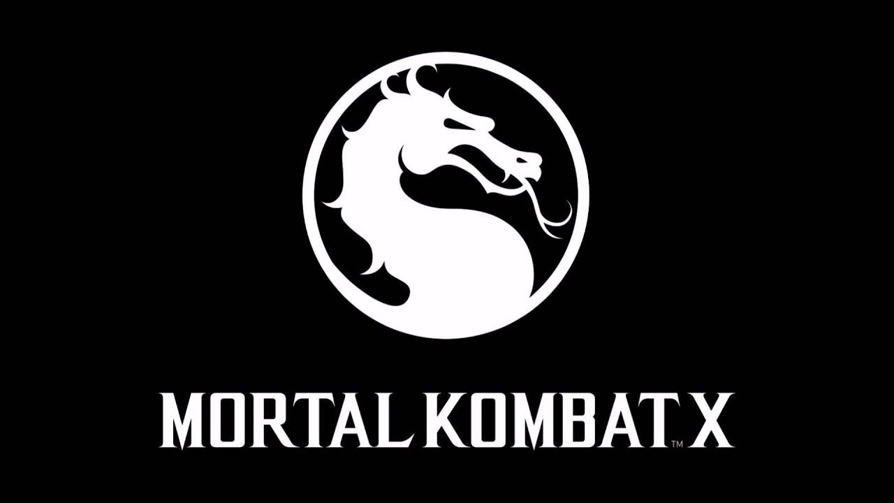 Прохождение Mortal Kombat X — Фильм / Игрофильм (все ...
