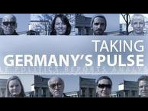 Survey: Should more be done to fight tax evasion? | People & Politics - Taking Germany's Pulse