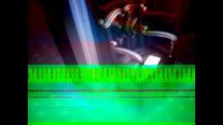 Safecracker video walkthrough part 1