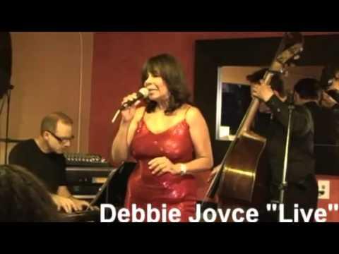 DEBBIE Joyce @PIPS