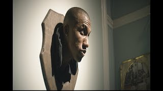 Download Hopsin - The Purge MP3 song and Music Video