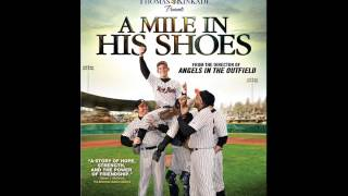 A Mile in His Shoes 2011 Trailer Music