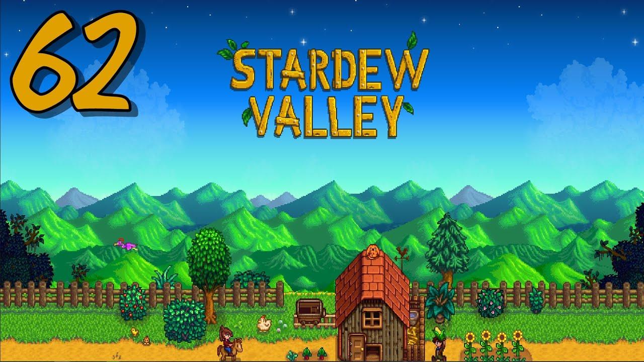 Stardew Valley ähnliche Spiele