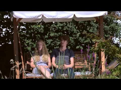06 Interview Lisa & Frank