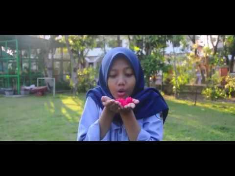 SAHABAT KECIL (Ipang) Versi Arab | X BAHASA KELOMPOK 3