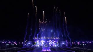 Video [Full] EXO PLANET #3 – The EXO'rDIUM[dot] –💓 download MP3, 3GP, MP4, WEBM, AVI, FLV Mei 2018