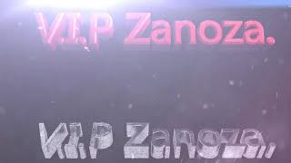 Интимки от Zanozy#6- Стриптиз шикарной девушки!!
