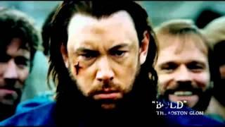 "The Bastard Executioner 1x04 Promo Season 1 Episode 4 ""A Hunger / Newyn""  (HD)"