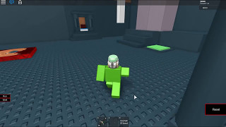 Comment obtenir Secret Room Badge! Palais ROBLOX Hades