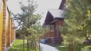 видео Заказать автобус на корпоратив в Екатеринбурге