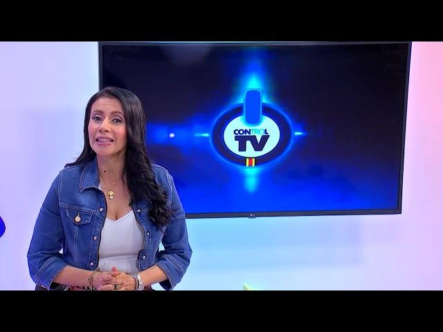 Aclaración de queja de televidente en la sección Lente Ciudadano de Oriente Noticias - Control TV