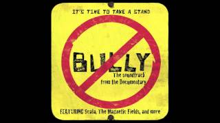 From A Sinking Boat - The Magnetic Fields (From Bully - The Soundtrack from the Documentary)