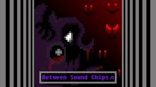 Pseudoreal - Between Sound Chips