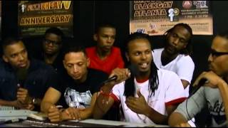 History Of Black Gay Atlanta (Black Pride Skate Party) - SkateBoyz ATL Team
