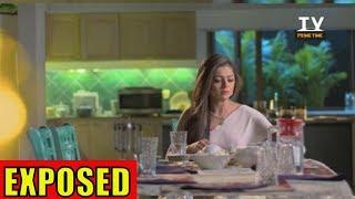 Nandini's Untold Dark Secret Exposed Kunal Accepts Mauli | Silsila Badalte Rishton Ka |TV Prime Time