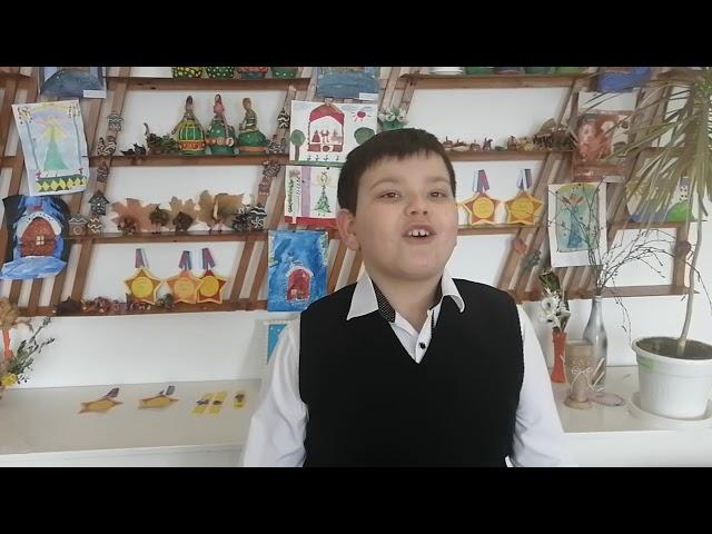 Изображение предпросмотра прочтения – ИльяАвдеев читает произведение «Девчонки» (Лейкин Вячеслав,)