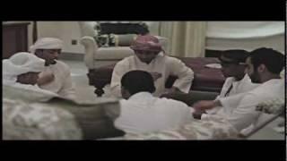 short film i wish i didn t obey الفيلم القصير ليتني ماطعتك