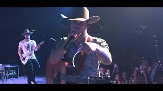Triston Marez Live - Oklahoma Recap (3/25/21)