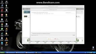 Как залить быстро видео на youtube через Freemake Video Converter